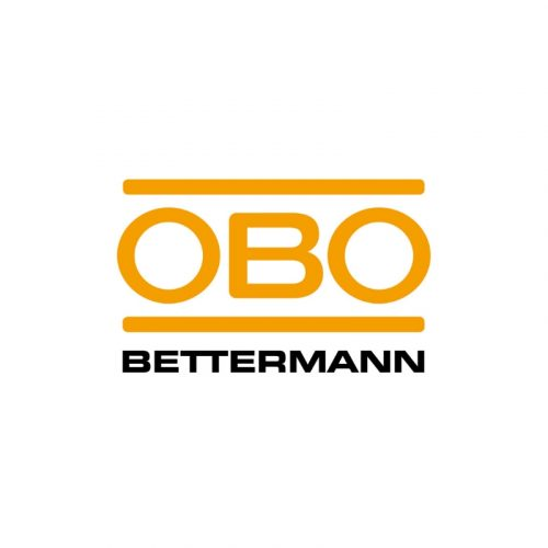 OBO Bettermann