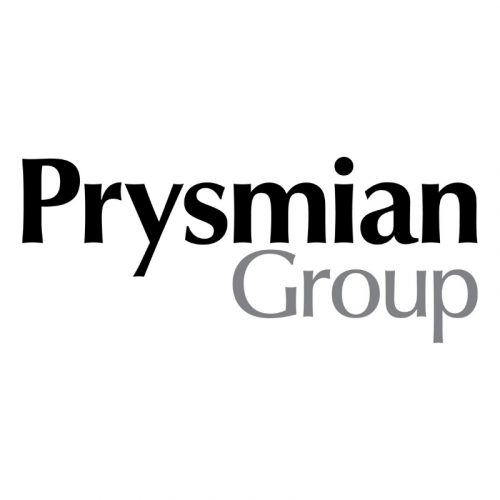 Prysmian Group